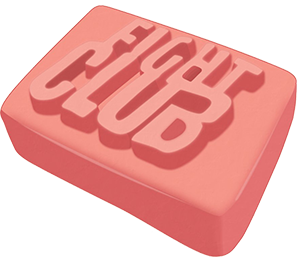 fight-club-005