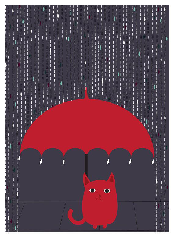 cat-in-the-rain-001